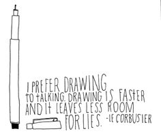 #art #drawing #quote #quoteoftheday