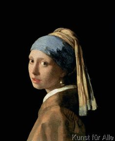 1000 images about johannes vermeer on pinterest johannes vermeer delft and the milkmaid. Black Bedroom Furniture Sets. Home Design Ideas