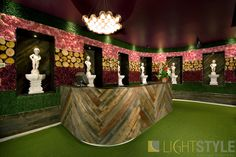 Fluxx Night Club