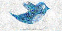 100 hashtags writers should know Top Twitter Accounts, Twitter Tips, Twitter Followers, About Twitter, New Twitter, Social Media Tips, Social Media Marketing, Social Networks, Internet Marketing