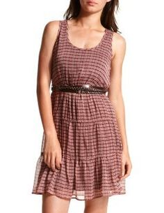 cute summer dresses  , I also wanted to show you a solution that worked for me! I saw this new weight loss product on CNN and I have lost 26 pounds so far. Check it out here http://weightpage222.com