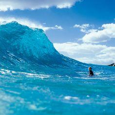 John John Florence, being John John Florence John John Florence, Summer Essentials, Summer Vibes, Hawaii, Surfing, Waves, City, Beach, Outdoor