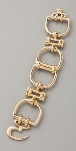 d ring bracelet