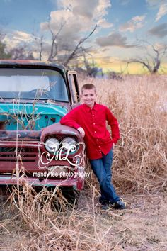 On location boys country themed photography session https://www.facebook.com/pages/Mandy-Lee-Photography/113937515377935
