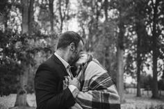 #photographie #photography #grossesse #famille #nature Couple Photos, Nature, Pregnancy, Photography, Couple Shots, Naturaleza, Couple Photography, Nature Illustration, Off Grid