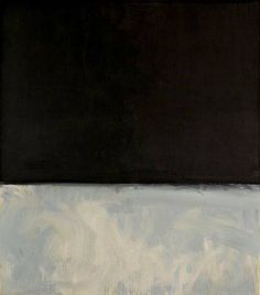 colin-vian:   Mark Rothko 1969