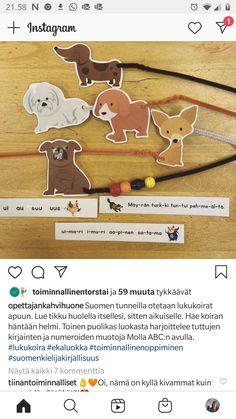 Gingerbread Cookies, Mma, Instagram, Gingerbread Cupcakes, Mixed Martial Arts