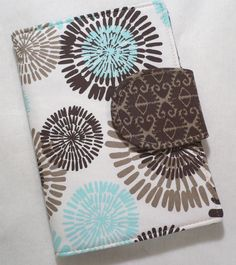 nook cover patterns - Bing Images