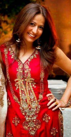 Rana Noman - Bridal Dress Collection 2014-2015