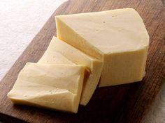 Cedar Grove Cheese - Butterkase Gift Box $21.50 #bestseller