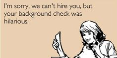 More of the best recruitment memes of all time, straight from the horse's mouth!