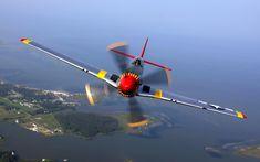 Flugzeuge d