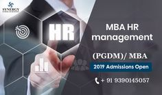 Business Education, Business School, Social Research, Curriculum Design, International University, Certificate Courses, Hr Management, Global Business, Learning Environments