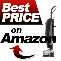 Hoover tempo widepath Vacuum cleaner reviews Pinterest