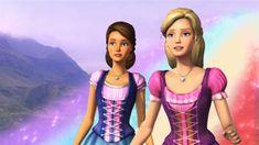 http://vignette3.wikia.nocookie.net/barbie-movies/images/f/f5/Alexalianarainbow.JPG/revision/latest?cb=20131220061502