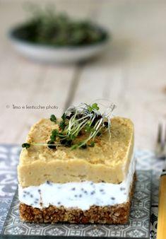 hummus cheesecake 7