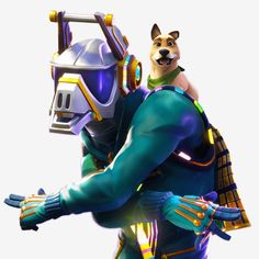 'Fortnite Battle Royale DJ Llama skin season Poster by popculturegang Battle, Dragon Ball Super, Fortnite, Pokemon, Wallpaper, Best Gaming Wallpapers, Epic Games Fortnite, Anime, Poster