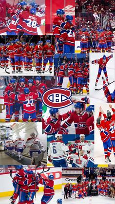 Montreal Canadiens, Comic Books, Comics, Funny Hockey, Cartoons, Cartoons, Comic, Comic Book, Comics And Cartoons