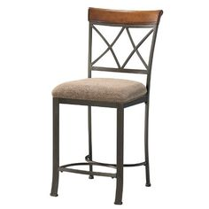 1000 Images About Barstools On Pinterest Bar Stools