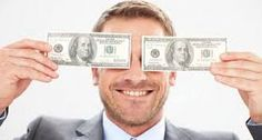 Find Payday Loans As much as $1000 on Internet : Sierra Lending Reviews will get Simple, Easy & Protected Process : GET IT TODAY http://www.sierralendingreviews.com/