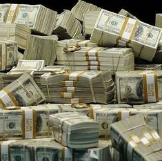 I Lenda V.L. WON the December 2016 Lotto Jackpot‼ 4 3 13 11:11 222 7I am a money magnet