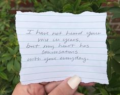 Stress And Depression, Stress And Anxiety, Simply Beautiful, Beautiful Words, Words Of Sympathy, Miss You Daddy, Loss Quotes, I Miss Her, Pretty Words