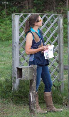 Visit the Shotgun & Chelsea Bun Club's event at Bisley during National Ladies Shooting Day on June Shotgun Shell Crafts, Shooting Club, Chelsea Bun, Lady Games, Home Defense, Shotguns, Kicks, Hunting Guns, Weapons
