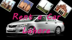 In order to making your trip hassle free Rent a Car providing superb quality services by availing these services you will feel happy and relax so why are you waiting for just contact us and feel relax.