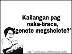 hahahahahahaha Jokes Quotes, Qoutes, Memes, Funny Hugot Lines, Pinoy Quotes, Laughter, Funny Jokes, Haha, Humor