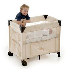 Hauck Dream N Care Portable Crib, Beige Hauck,http://www.amazon.com/dp/B00845ZYRC/ref=cm_sw_r_pi_dp_CWgktb0KVYJF8FKS