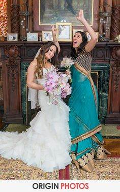 Wonderful Bridal party Portraits and momnets . We are destination photographer who love to tell your story through our lens. call, share , love, like , follow info@Originphotos.com or 516-500-1104