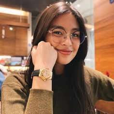 Gabbi Garcia Instagram, Gabi Garcia, Filipina Girls, Celebrity Singers, Filipina Beauty, Asian Babies, Asian Cute, Park Bo Young, Anime Art Girl