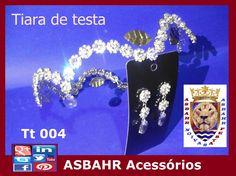 Tudo é considerado impossível até acontecer.#ASBAHR #Fabricação #Acessórios #Exclusivos asbahracessorios@gmail.com