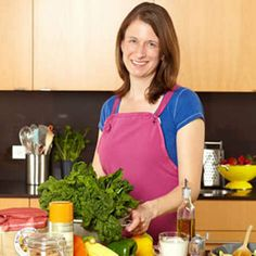 5 Ways Cook Healthier in 2014 | Healthy Living - Yahoo Shine