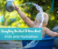 Dehydration in babies and kids is no joke. Learn why dehydration in babies and kids looks like. Get tips on how to encourage kids to drink more. And learn the guidelines for introducing water to babies. Here are all the kid hydration tips you need. Baby Safety, Child Safety, Summer Safety, Splash Park, Baby Information, Kid Drinks, Emergency Care, Life Savers, Baby Hacks