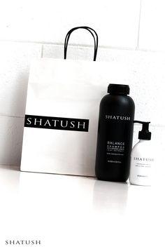 #Shatush #homecare #hairproducts #retail  shatushproducts.com