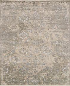 Loloi New Artifact Rug NA 02 Sand/ Silver Rug. Hall Runner, Master