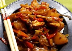 Kung Pao Chicken, Wok, Chicken Wings, Food And Drink, Chinese, Meat, Baking, Ethnic Recipes, Main Courses