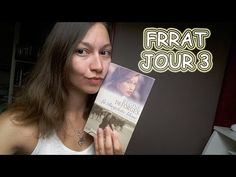 FRENCH READ A THON   Jour 3