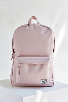 092e06943b7 Herschel Supply Co. Classic Mid-Volume Backpack