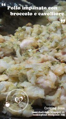 Cerchi una ricetta di pasta, carne, legumi e uova? Sul sito Cooking Dona trovi ricette di Cucina del Riciclo, Cucina economica, Cucina Sana e serate importanti
