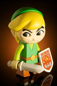 Link Figure