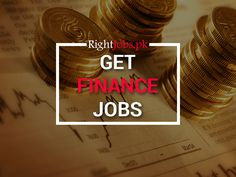 how to do mba from harvard business school Jobs In Islamabad, Jobs In Lahore, Finance Jobs, Chief Financial Officer, Harvard Law, Job Portal, Harvard Business School, Job Posting, Law School