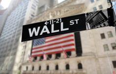 Por qué hay oportunidad de compra en bonos del Tesoro de EE.UU. |