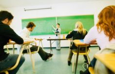 TORONTO - A new study out of the Fraser Institute contends that financial bonuses and other incentives for teachers should be based on student achievement if Canadians want to remain competitive on th. Joelle, Good Student, Network For Good, I Need To Know, Teacher Pay Teachers, Global Warming, High School, Gay, Teaching