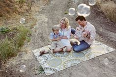 Family photo ideas Love the more natural pose. Love the rug. Baby Family, Family Pics, Beach Portraits, Family Portraits, Love Photography, Lifestyle Photography, Seal Beach Pier, Picture Ideas, Photo Ideas