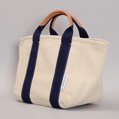 Diy Tote Bag, Cute Tote Bags, Diy Bags Purses, Womens Designer Bags, Denim Bag, Fabric Bags, Casual Bags, Handmade Bags, Canvas Tote Bags