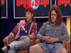 Bogan Bingo - Fundraising solutions for your club, charity and school with a bogan themeBogan Bingo - Fundraising solutions for your club, charity and school with a bogan theme Greatest Hits, How To Raise Money, Bingo, Fundraising, Charity, Club, School, People, Top