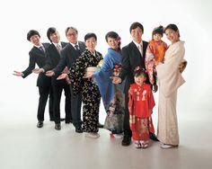 愛知県 南谷大輔〈カトーフォトスタジオ〉