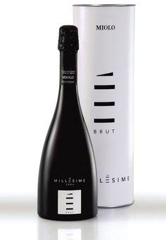 In vino veritas. Wine Bottle Design, Wine Label Design, Wine Bottle Labels, Sparkling Wine Brands, Bourbon, Gifts For Wine Drinkers, Wine Supplies, Wine Logo, Bottle Packaging